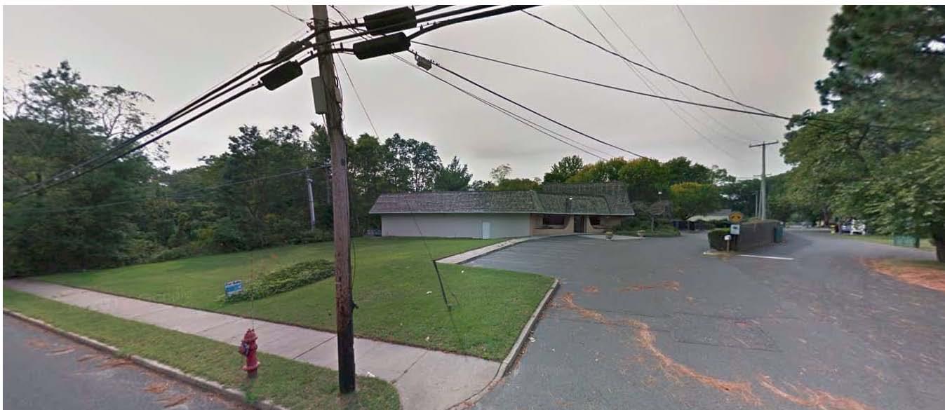 1001 Wickapecko Drive, Wanamassa, NJ
