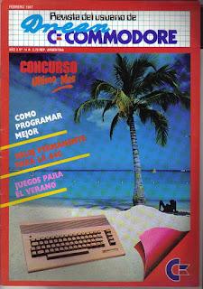 Drean Commodore 14 (14)