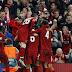 RAJA NUSANTARA | BANDAR TOGEL TERPERCAYA | Kata Pirlo dan Capello, Inilah Alasan Kenapa Napoli Gagal Tendang Liverpool