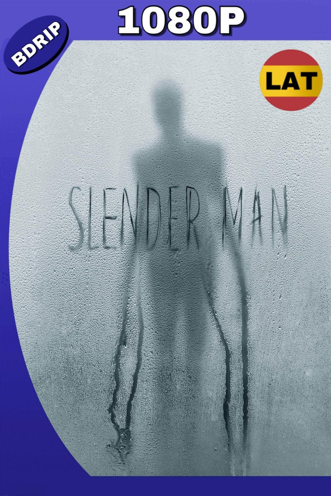 SLENDER MAN 2018 LAT-ING HD BDRIP 1080P MKV