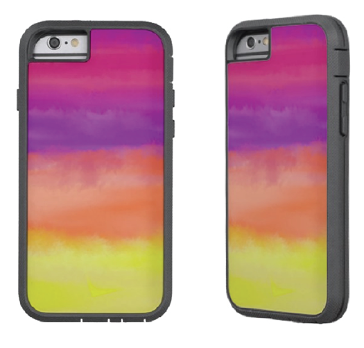 http://www.zazzle.com/colorful_abstract_watercolor_iphone_6_iphonecase-256956031947989785?rf=238845468403532898