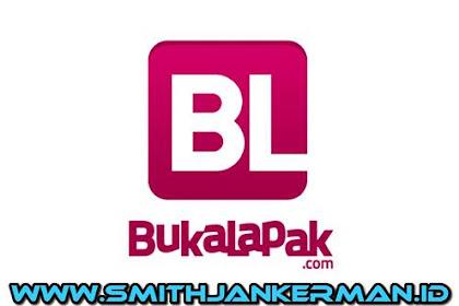 Lowongan Kerja Pekanbaru PT. Promo Kurnia Lestari (BUKALAPAK.com) Januari 2018
