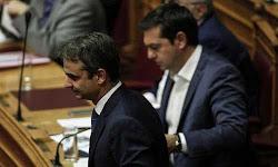 dhmoskophsh-pamak-provadisma-16-ths-nd-enanti-toy-syriza