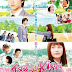 Mischievous Kiss The Movie: High School Full Drama