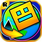 Download Geometry Dash World Android Games