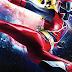 Novo pôster de Power Rangers Ninja Steel é revelado