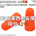 [惡搞實證] 耳塞顯著降低重症病人瞻妄風險 (The Efficacy of Earplugs as a Sleep Hygiene Strategy for Reducing Delirium in the ICU)