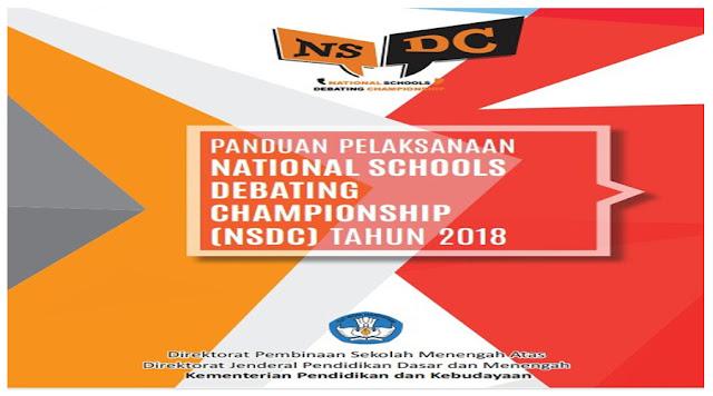 https://www.gurusmp.co.id/2018/03/panduan-pelaksanaan-national-schools.html