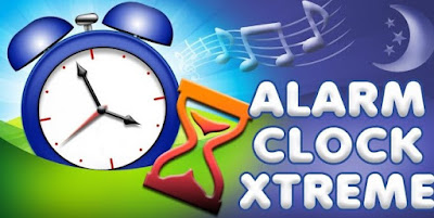 Alarm Clock Xtreme & Timer Apk for Android (paid)