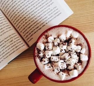 ТОП-10 книг, прочитав которые, ты навсегда перестанешь жить «серой жизнью»