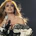 «Σε Σκέφτομαι Συνέχεια»: Νέο single για την Άννα Βίσση