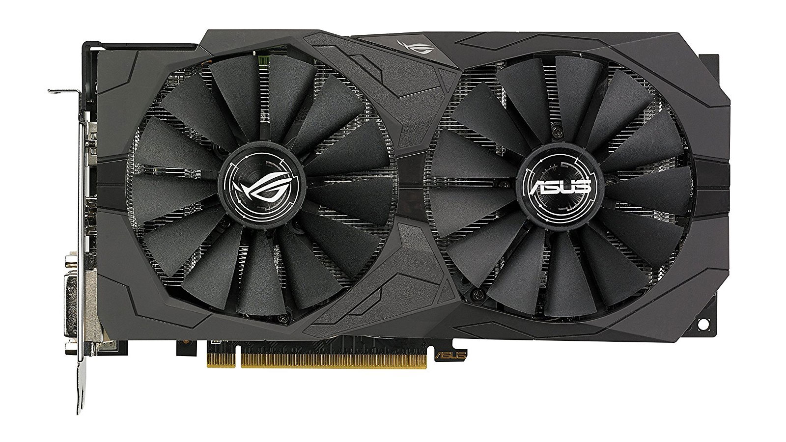 Holy Nerdvana Radeon Rx 570 4gb Mining Performance Nobody is buying my mined on rx 570 4gb's. radeon rx 570 4gb mining performance