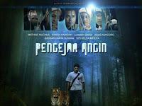 Download film Pengejar Angin (2011)