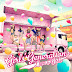 ѕнoυjo jιdαι - love&ɢιrlѕ [Single] (2013)