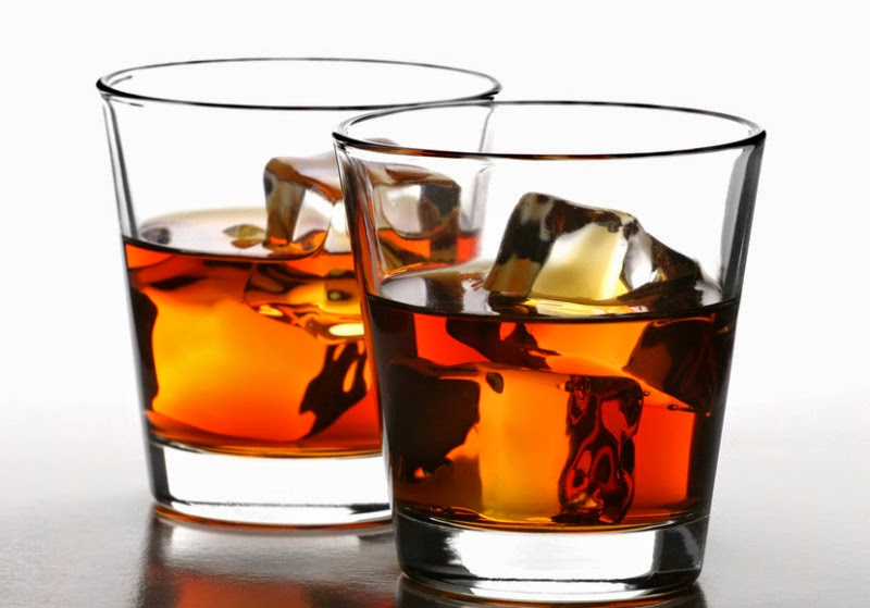 health benefits of alcohol consumption in moderation