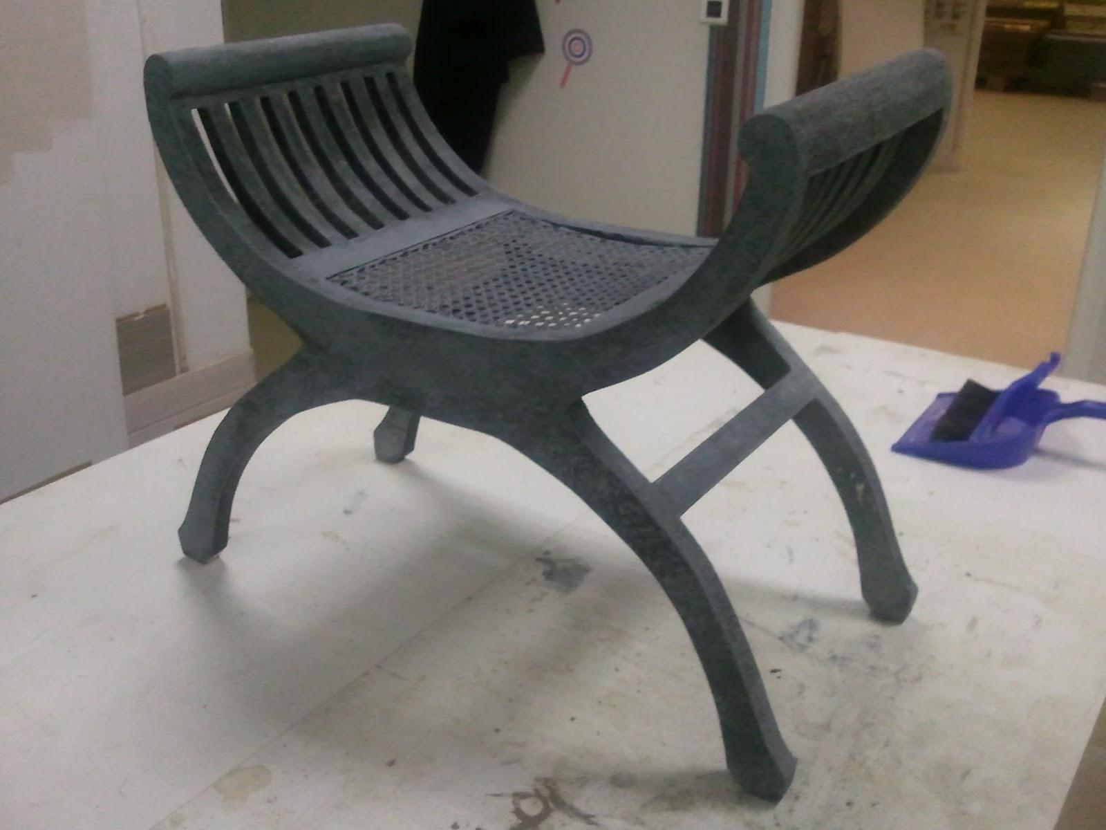 Peinture Sur Meuble Ancien cours de bricolage.admt: peinture sur meuble : relooking
