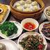 【台北市大安區】杭州小籠湯包。觀光客最愛平價版鼎泰豐等級小籠湯包