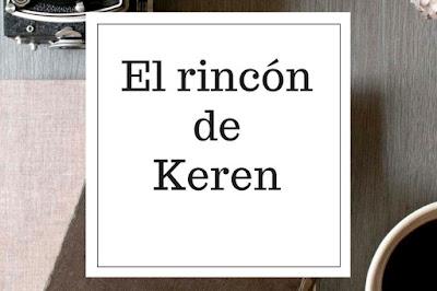 El Rincón de Keren