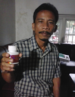 Obat Gangguan Fungsi Saluran Cerna Terbukti Ampuh