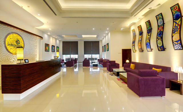 Lemon Tree Hotels strengthen presence in Gujarat