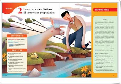 http://es.santillanacloud.com/url/libromediaonline/es/619768_U32_U1