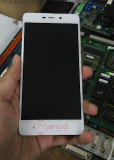 review spesifikasi xiaomi redmi 4 prime indonesia dalam genggaman tangan, pramud blog