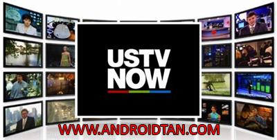 Download USTV Apk Pro v4.82 Android Full Version Terbaru 2017