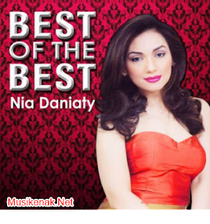 download lagu nia daniati mp3