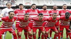 النادي الإفريقي يتغلب على النادي الصفاقسي بهدف وحيد في الرابطة التونسية لكرة القدم
