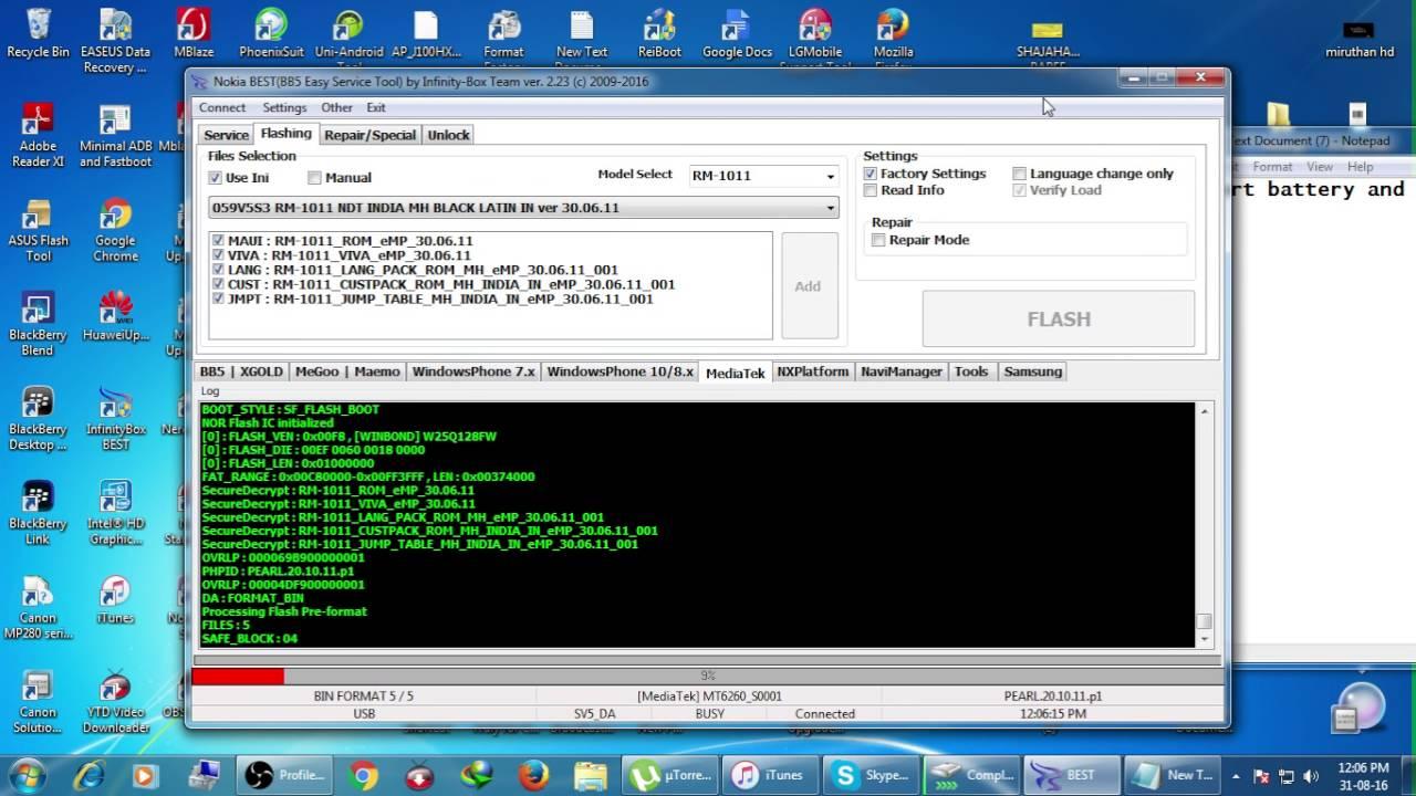 Nokia 225 Flash File Download For Windows - Download PC Suites