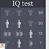 Only Highly Intelligent People Can Pass This IQ TEST - Quiz
