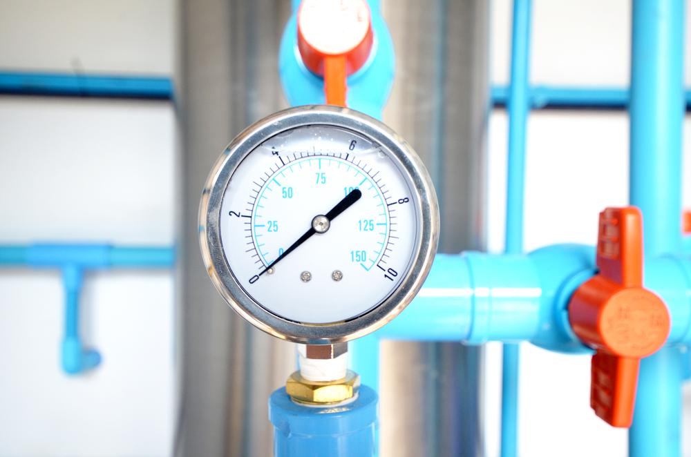 how to adjust measure home water pressure hubby helps. Black Bedroom Furniture Sets. Home Design Ideas