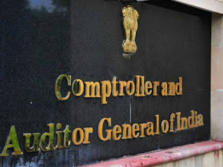 cag-is-considering-the-methods-of-gst-audit