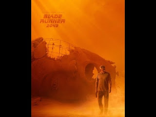 blade-runner-2049-trailer