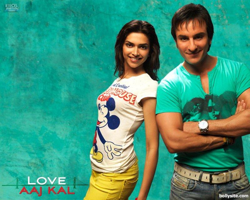 Ye Dooriyan Love Aaj Kal