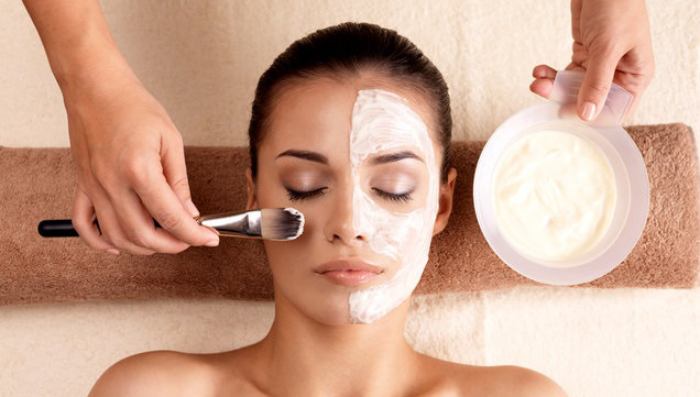 how to remove pimple how to remove pimple marks how to remove pimples from face