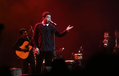 Download Lagu Tulus - Ruang Sendiri Mp3 (Single Album 2016)