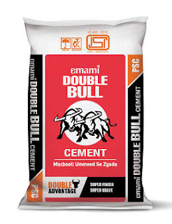 Emami cement files ipo prospectus at sebi news in hindi