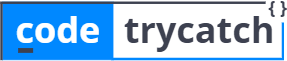 Code Try Catch - Programming, Web Development Blog, Code Tutorials, PHP, Wordpress, Jquery, Demos