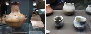 museu siracusa portugues 4 - O Museu Arqueológico de Siracusa