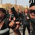 Φάκελος Μέση Ανατολή: Μετά το «Ισλαμικό Κράτος» τί; - Ο ρόλος της Τουρκίας στην περιοχή