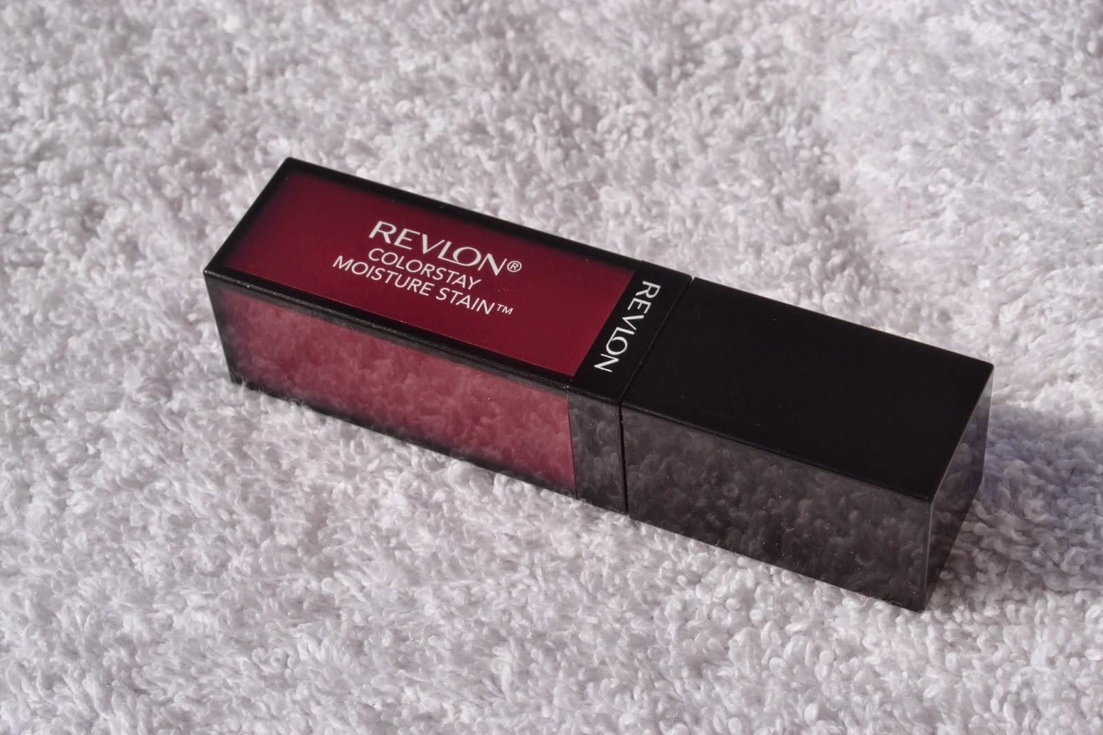 revlon-colorstay-moisture-stain-parisian-passion