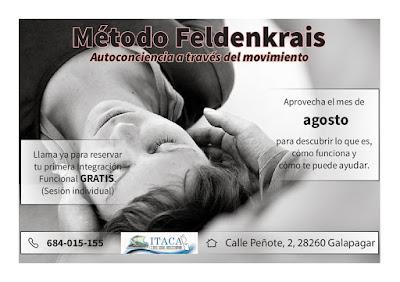http://www.webconsultas.com/ejercicio-y-deporte/medicina-deportiva/metodo-feldenkrais-12091