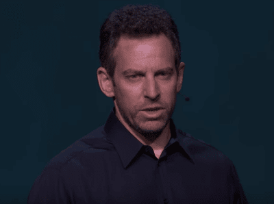Resultado de imagem para Can we build AI without losing control over it? | Sam Harris