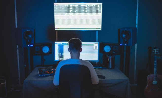 benefits online beatpro music production courses audio editing producer