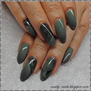 http://snaily-nails.blogspot.com/2017/04/brzydkie-mani.html