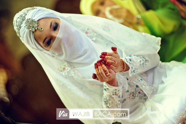 5 Tipe Istri yang Paling Sering Diceraikan Suami