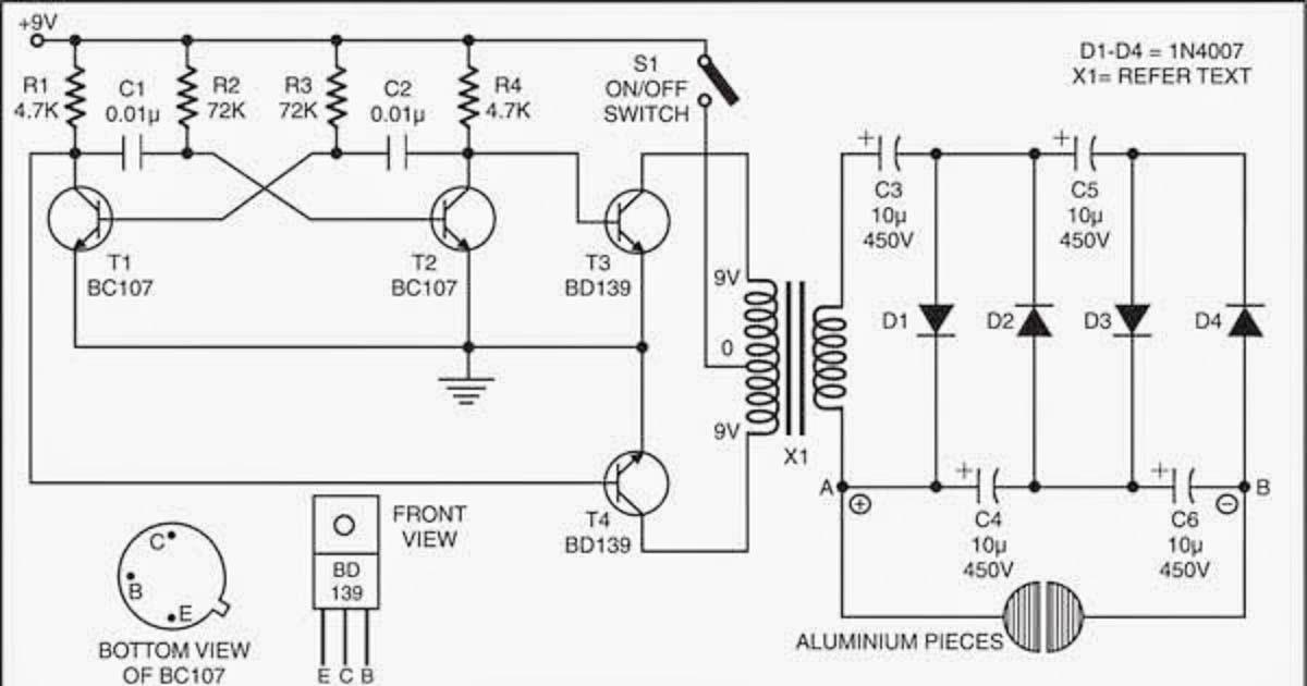 temperature controlled fan 12v dc