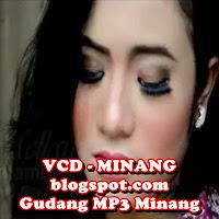 Mellani - Cinto Pasinggahan (Full Album)