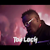 "Download Video | Juma Nature Ft. Dully Sykes - TOA LOCK ""New Music Video"""